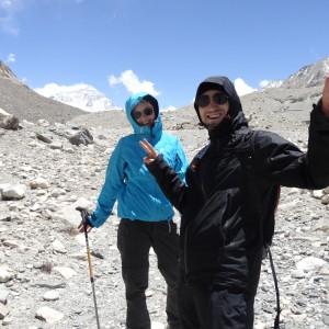 20130522_Shegar_Ronbuk_Everest_BC_069