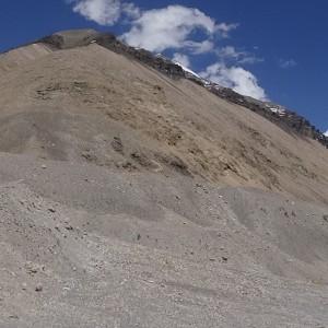 20130522_Shegar_Ronbuk_Everest_BC_084