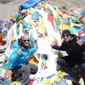 20130522_Shegar_Ronbuk_Everest_BC_085