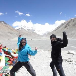 20130522_Shegar_Ronbuk_Everest_BC_088