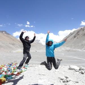 20130522_Shegar_Ronbuk_Everest_BC_090