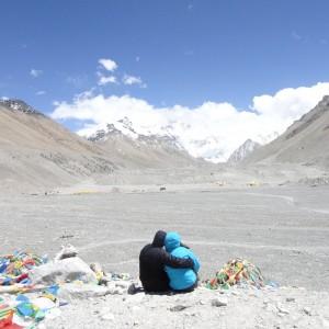 20130522_Shegar_Ronbuk_Everest_BC_091
