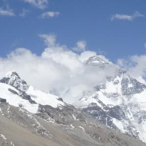 20130522_Shegar_Ronbuk_Everest_BC_095