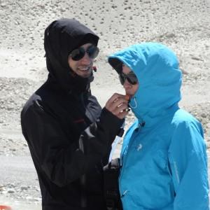 20130522_Shegar_Ronbuk_Everest_BC_096