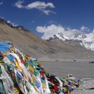 20130522_Shegar_Ronbuk_Everest_BC_098
