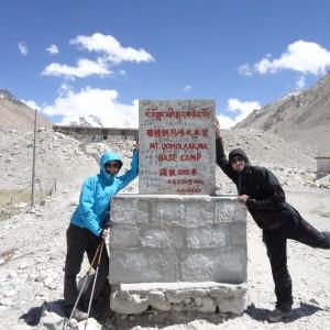 20130522_Shegar_Ronbuk_Everest_BC_099