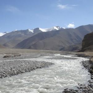 20130522_Shegar_Ronbuk_Everest_BC_109