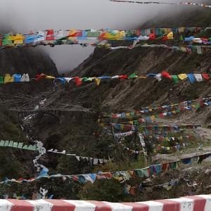 20130523_Sonnenaufgang_Himalaya_LaLungLa_subtropischer_Bergwald_Zhangmu_029