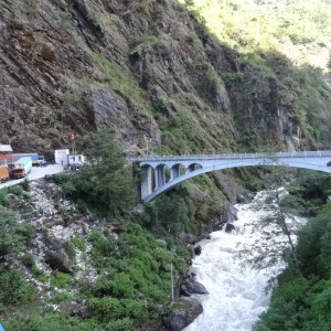20130524_Zhangmu_Grenze_Nepal_Kodari_Nagarkot002