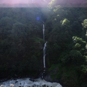20130524_Zhangmu_Grenze_Nepal_Kodari_Nagarkot003