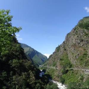 20130524_Zhangmu_Grenze_Nepal_Kodari_Nagarkot004