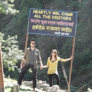 20130524_Zhangmu_Grenze_Nepal_Kodari_Nagarkot006