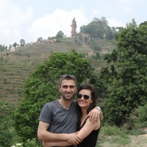 20130524_Zhangmu_Grenze_Nepal_Kodari_Nagarkot013