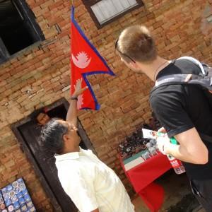 20130525_Nagarkot_Bhaktapur_Kathmandu_Changu_Narayan_001