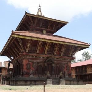 20130525_Nagarkot_Bhaktapur_Kathmandu_Changu_Narayan_002
