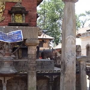 20130525_Nagarkot_Bhaktapur_Kathmandu_Changu_Narayan_008