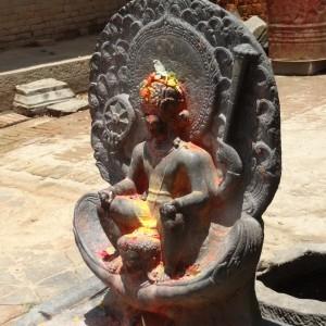 20130525_Nagarkot_Bhaktapur_Kathmandu_Changu_Narayan_013