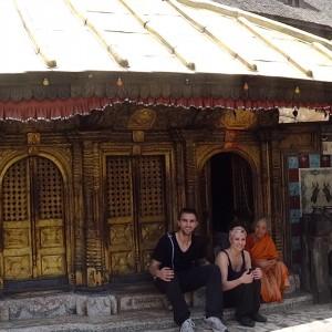 20130525_Nagarkot_Bhaktapur_Kathmandu_Changu_Narayan_017
