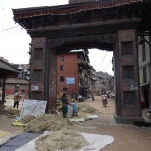 20130525_Nagarkot_Bhaktapur_Kathmandu_Changu_Narayan_023