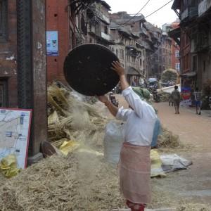 20130525_Nagarkot_Bhaktapur_Kathmandu_Changu_Narayan_024