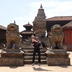 20130525_Nagarkot_Bhaktapur_Kathmandu_Changu_Narayan_026
