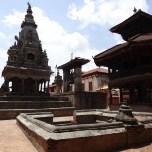 20130525_Nagarkot_Bhaktapur_Kathmandu_Changu_Narayan_032