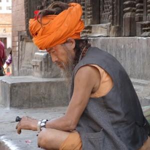 20130525_Nagarkot_Bhaktapur_Kathmandu_Changu_Narayan_033