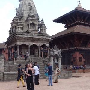 20130525_Nagarkot_Bhaktapur_Kathmandu_Changu_Narayan_036