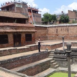 20130525_Nagarkot_Bhaktapur_Kathmandu_Changu_Narayan_039