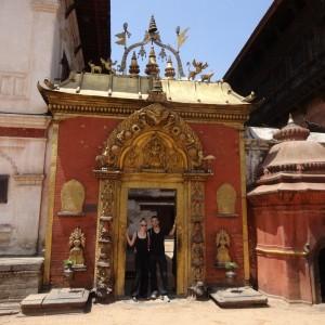 20130525_Nagarkot_Bhaktapur_Kathmandu_Changu_Narayan_040