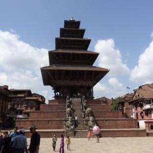 20130525_Nagarkot_Bhaktapur_Kathmandu_Changu_Narayan_043