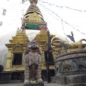 20130526_Kathmandu_Durbar_Platz_Swayambhunath_Kumari_021