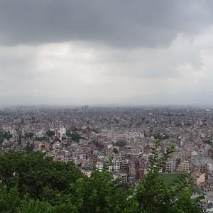 20130526_Kathmandu_Durbar_Platz_Swayambhunath_Kumari_022