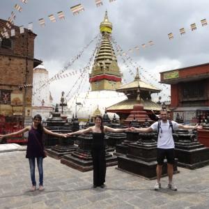 20130526_Kathmandu_Durbar_Platz_Swayambhunath_Kumari_031