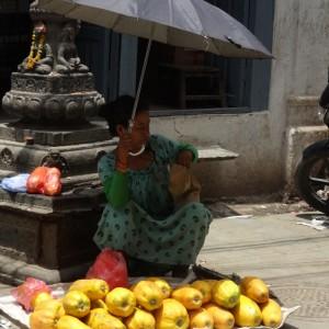20130526_Kathmandu_Durbar_Platz_Swayambhunath_Kumari_042