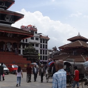 20130526_Kathmandu_Durbar_Platz_Swayambhunath_Kumari_047