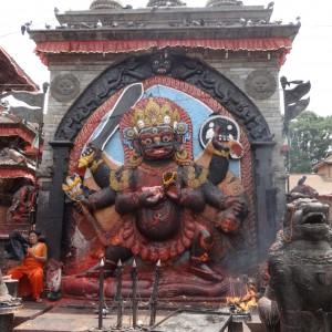 20130526_Kathmandu_Durbar_Platz_Swayambhunath_Kumari_049