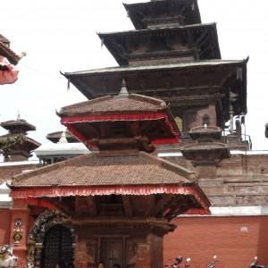 20130526_Kathmandu_Durbar_Platz_Swayambhunath_Kumari_050