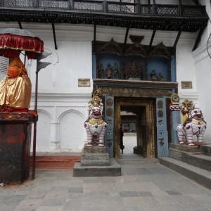 20130526_Kathmandu_Durbar_Platz_Swayambhunath_Kumari_051