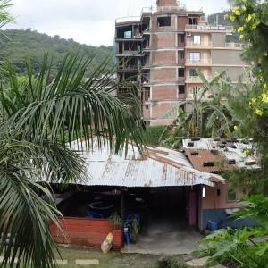 20130527_0602_Pokhara_005