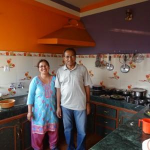 20130602_04_Kathmandu_003