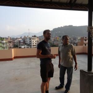20130602_04_Kathmandu_004