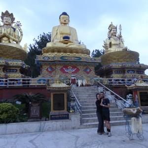 20130602_04_Kathmandu_015