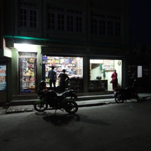 20130602_04_Kathmandu_022