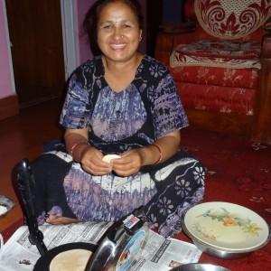 20130602_04_Kathmandu_023