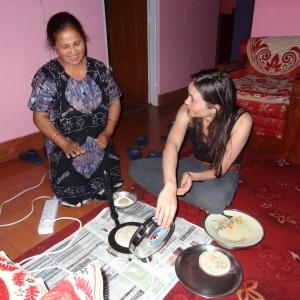 20130602_04_Kathmandu_024