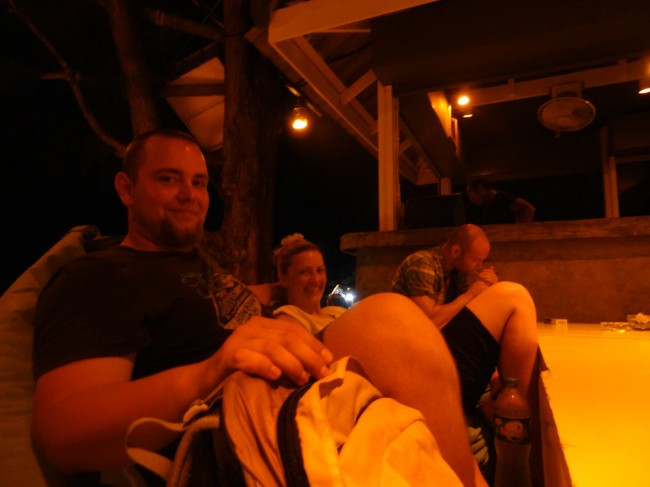 20130610_11_Koh_Tao_Open_Water_Diver_Birthday_Simon_007