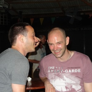 20130610_11_Koh_Tao_Open_Water_Diver_Birthday_Simon_033