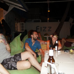 20130610_11_Koh_Tao_Open_Water_Diver_Birthday_Simon_051
