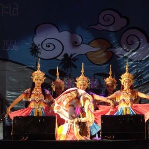 20130618_Koh_Tao_Festival_023